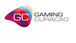 online casino licence